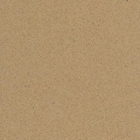 Amarillo Monsul משטח סיליסטון