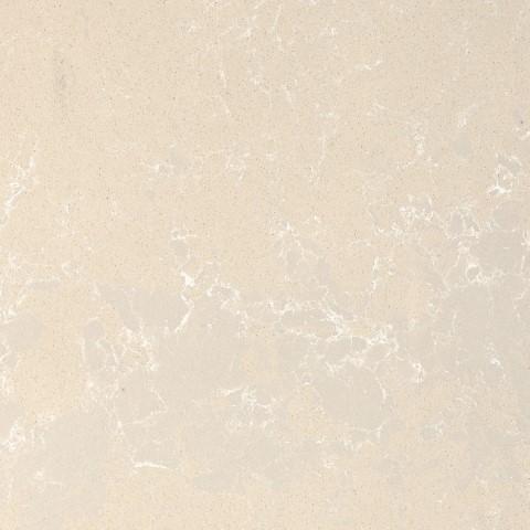דריה- משטחי סיליסטון