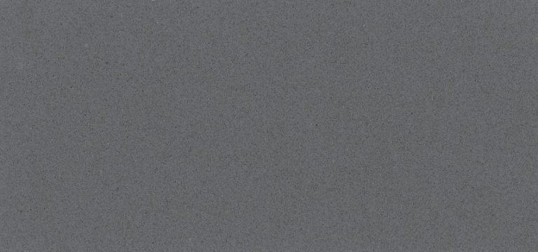 שיש קיסר, דגם - 2003 3
