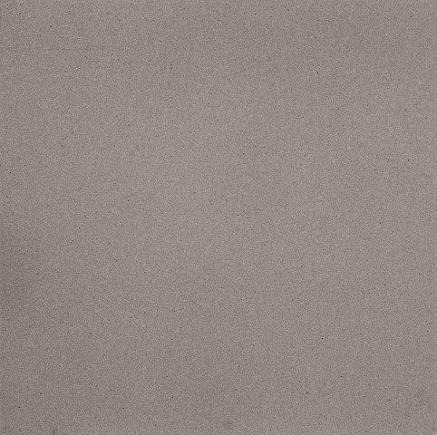 שיש קיסר, דגם - 4003 Sleek Concrete Swatch