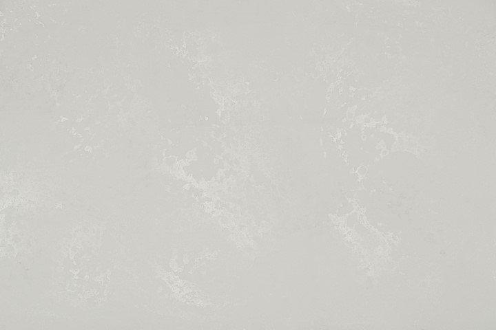 שיש קיסר, דגם - 4011 Cloudburst Concrete A3
