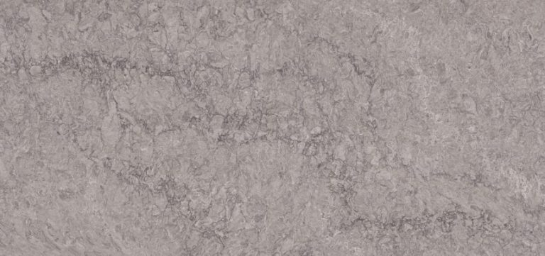 שיש קיסר, דגם - 6313 Turbine Grey Full Slab