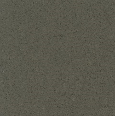 משטח סיליסטון Altair