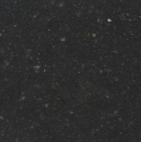משטח סיליסטון Arden Blue