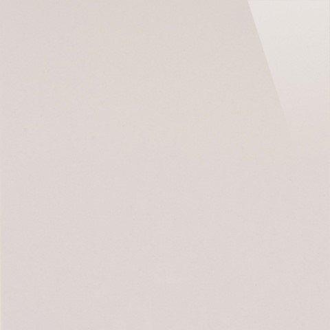 משטח לפיטק Bianco_Crema_LUX