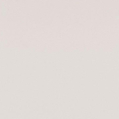 משטח לפיטק Bianco_Crema_SATIN