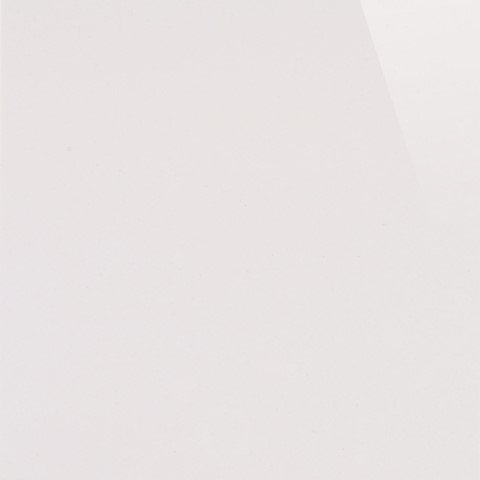Bianco_Polare_LUX לפיטק