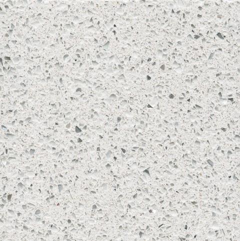 משטח סיליסטון Blanco Stellar 13