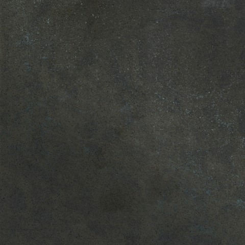 משטחי סיליסטון Dinux
