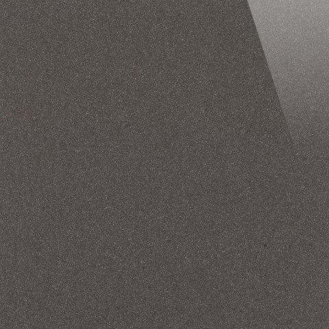 משטח לפיטק LUX-2.jpg