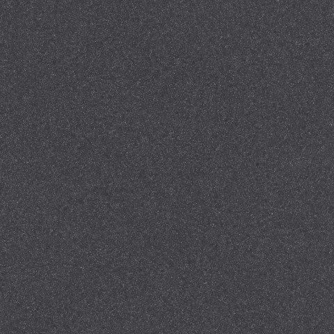 Nero_Antracite_SATIN משטח לפיטק