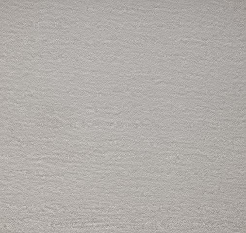 T10-6614_grigio_cemento_dune_
