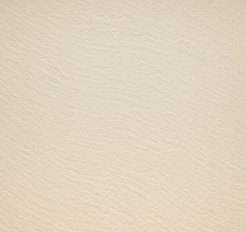 משטח לפיטק T10-6616_avorio_dune_