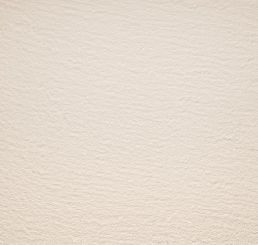 T10-6617_bianco_crema_dune_ משטח לפיטק