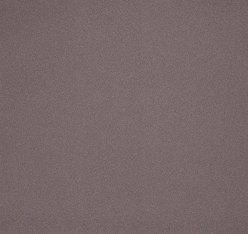 T10-6643_porfido_rosso_lithos משטח לפיטק