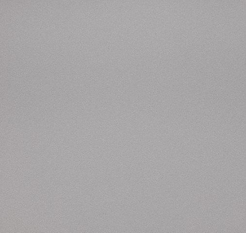 משטח לפיטק T10-6648_grigio_cem_lithos_