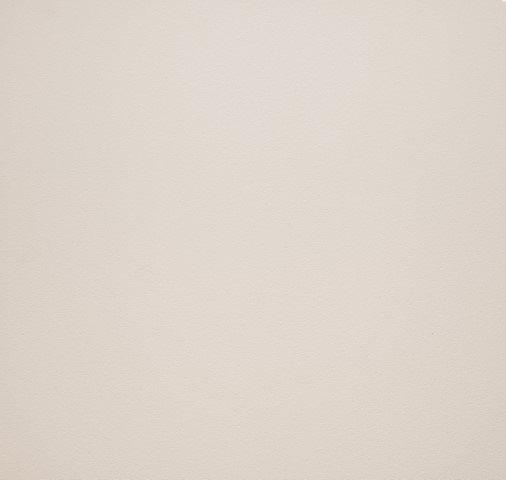 משטח לפיטק T10-6651_bianco_crema_lithos