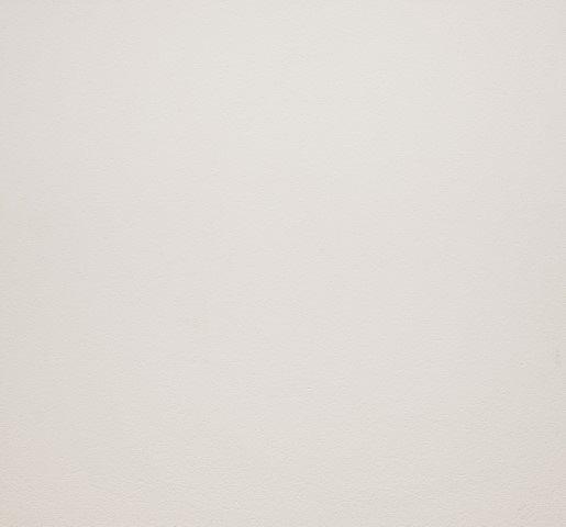 T10-6652_bianco_polare_lithos