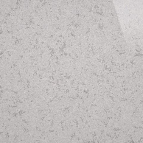 משטח לפיטק U07-18649_ARAB_BERNINI_LUX_