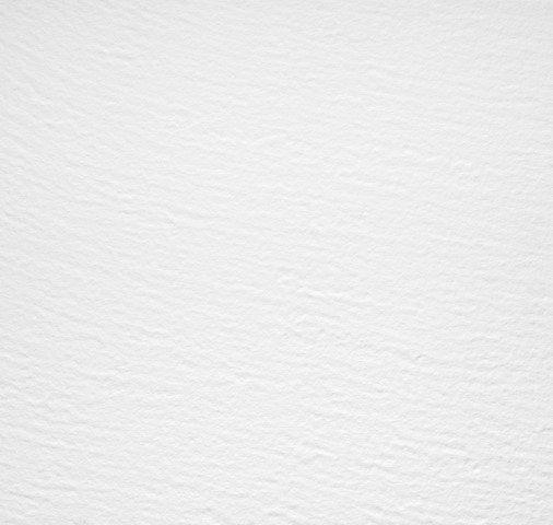 V09-02_bianco_assoluto_dune_