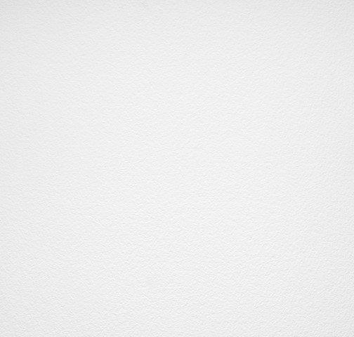 משטח לפיטק V09-03_bianco_assoluto_vesuvio_